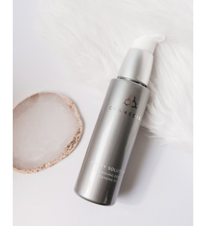 Cosmedix Purity Solution 100 ml