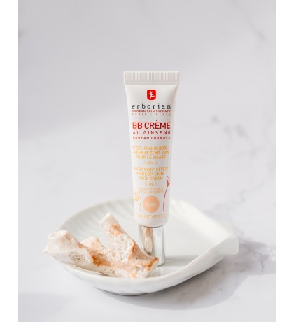 Erborian ВВ Cream CLAIR 15 ml