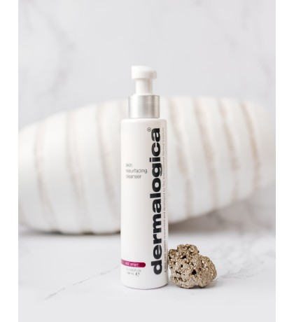 Dermalogica Skin Resurfacing Cleanser 150 ml