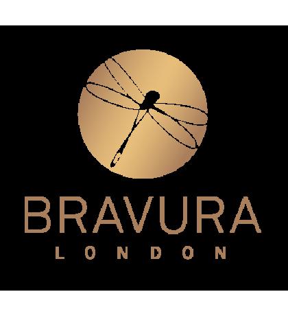 Bravura London