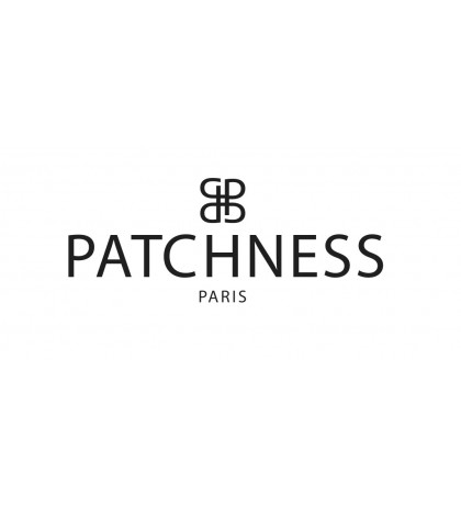 Patchness Paris