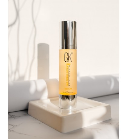 Global Keratin Serum 50 ml