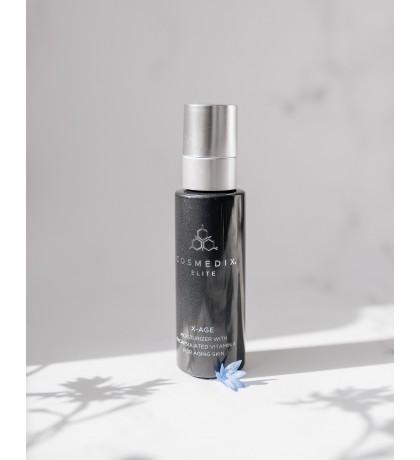 Cosmedix X-age 30 ml