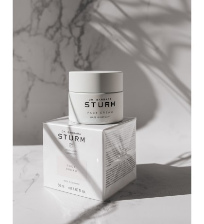 Dr. Barbara Sturm Face Cream 50 ml