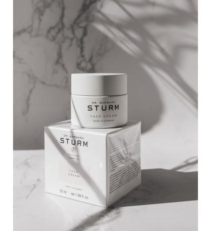 Dr. Barbara Sturm Face Cream 50 ml