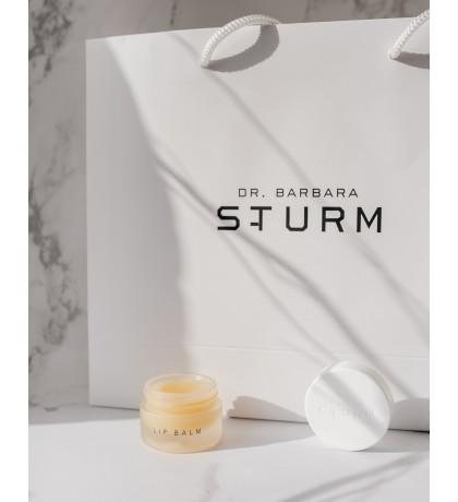 Dr. Barbara Sturm Lip Balm 12 ml