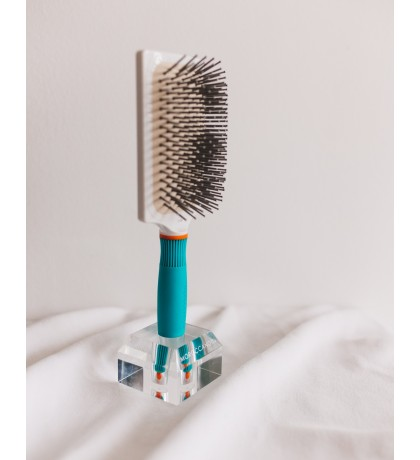 Moroccanoil  Ceramic Brush Large Paddle