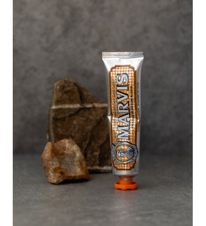 Marvis Orange Blossom Bloom Toothpaste 75 мл