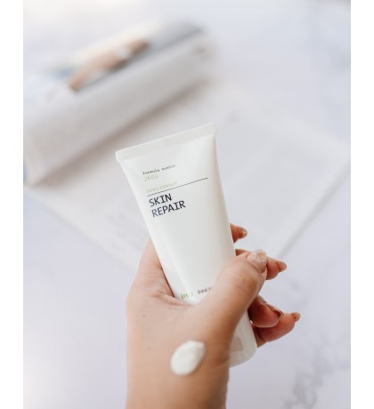 Innoaesthetics Skin Repair 60 g