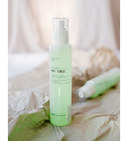 Innoaesthetics NMF Tonic 200 ml