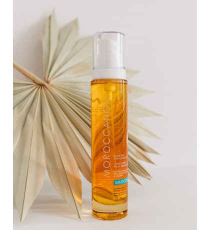 Moroccanoil Blow Dry Concentrate 100 ml