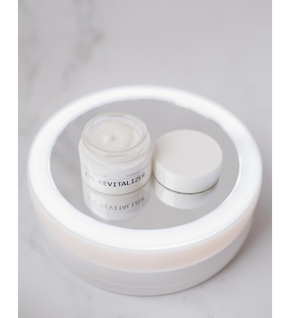 Innoaesthetics Eye Revitalizer 15 g