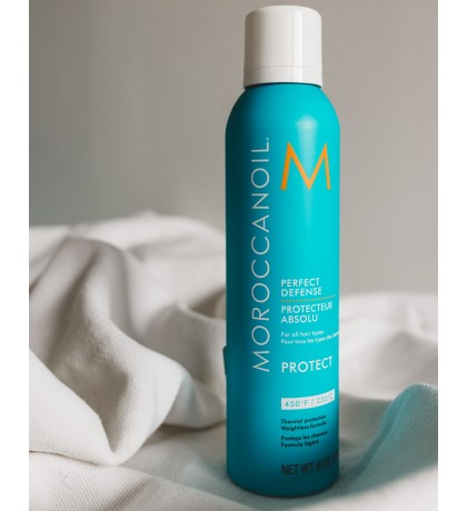 Moroccanoil Perfect Defense Heat Protective Spray 225 ml