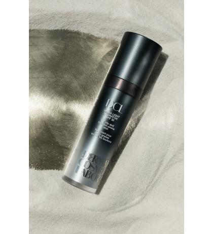 DCL Ultra Light Hydrator SPF 30, 50 ml