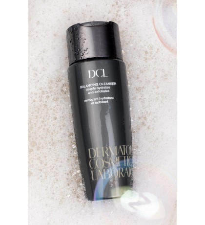 DCL Balancing Cleanser 200 ml