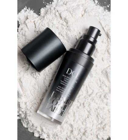 DCL Skin Brightening Complexion Treatment 30 ml