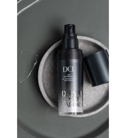DCL AHA Lightening Gel 30 ml