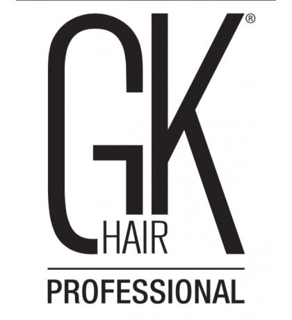 Global Keratin Hair Professional